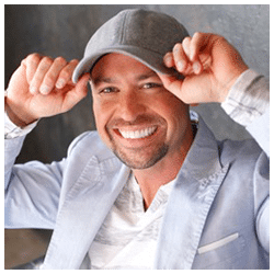 CMT After Midnight – With Cody Alan 12a-6a